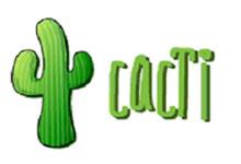 cacti监控端口连接数 - 自建监控脚本