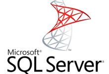 MSSQL 数据库订阅同步(非默认端口)