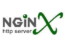 F5 收购 NGINX