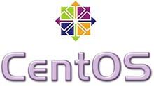 CentOS 6停止更新