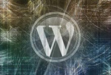 WordPress 元老 Alex King 逝世