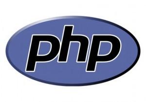 Centos 编译安装PHP5.2.X版本(带PHP-FPM模式)