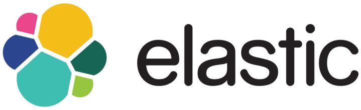 Elasticsearch 简单安装启动