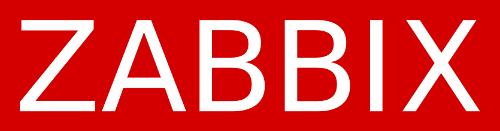 LNMP环境配置安装ZABBIX 3.2