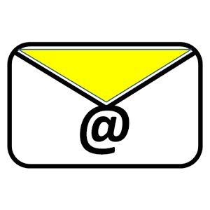 五个最好的开源免费邮件Email客户端
